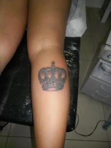 Dicas_e_fotos_de_tatuagem_feminina_11