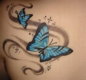 Dicas_e_fotos_de_tatuagem_feminina_3
