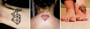 Dicas_e_fotos_de_tatuagem_feminina_6