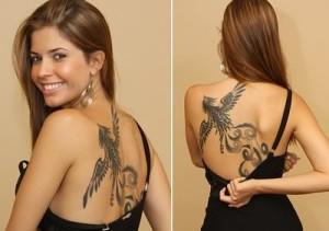 Dicas_e_fotos_de_tatuagem_feminina_topo
