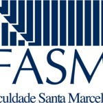 Faculdade Santa Marcelina – Cursos