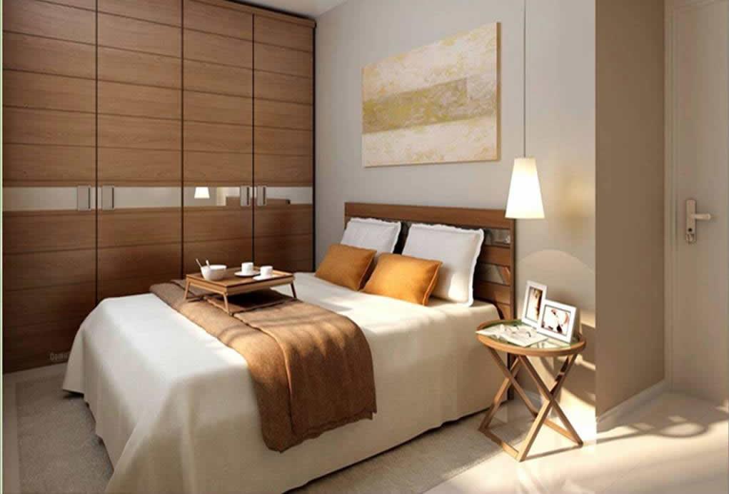 decoracao de interiores quarto de casal:Decoracao De Quarto Casal
