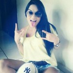 Fotos Fake de Morenas – 2015