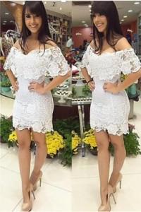 Fotos_de_modelo_de_vestido_branco_17
