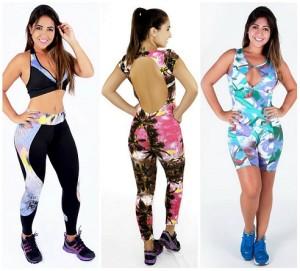 Fotos_de_roupas_fitness_feminina_2015_10