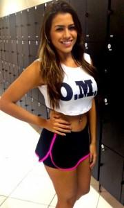 Fotos_de_roupas_fitness_feminina_2015_15