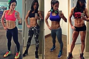 Fotos_de_roupas_fitness_feminina_2015_17