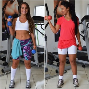 Fotos_de_roupas_fitness_feminina_2015_6