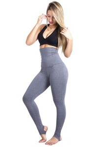 Fotos_de_roupas_fitness_feminina_2015_7