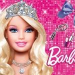 Jogos online da Barbie de vestir