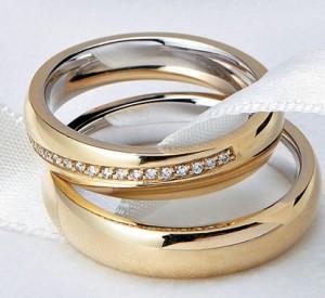 Modelos_de_aliancas_de_casamento_2015_13