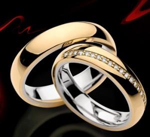 Modelos_de_aliancas_de_casamento_2015_8
