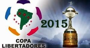 Oitavas_de_final_Libertadores_2015_post
