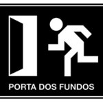 Porta dos fundos – videos e elenco