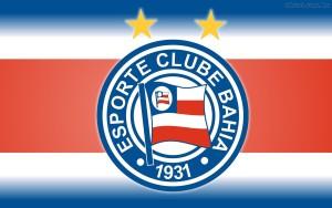 Wallpaper_Esporte_Clube_Bahia_Gratis