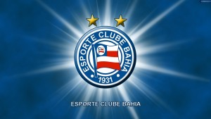 Wallpaper_Esporte_Clube_Bahia_Gratis_3