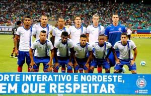 Wallpaper_Esporte_Clube_Bahia_Gratis_4