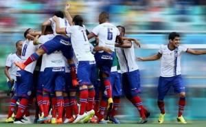 Wallpaper_Esporte_Clube_Bahia_Gratis_6