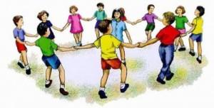 Aprenda_Brincadeiras_Infantis_de_Roda