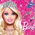 Aprenda como desenhar a Barbie