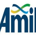 Conheça os planos de saúde da amil