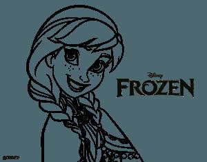 Desenhos_para_colorir_da_Frozen_4