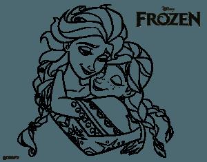 Desenhos_para_colorir_da_Frozen_5