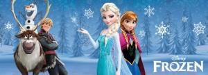 Desenhos_para_colorir_da_Frozen_capa