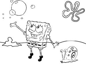 Desenhos_para_colorir_do_Bob_Esponja_6