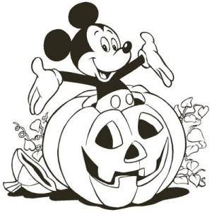 Desenhos_para_colorir_do_Mickey_Mouse_10