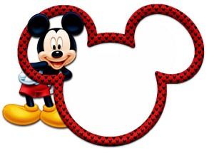 Desenhos_para_colorir_do_Mickey_Mouse_topo