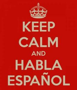 Dicas_para _treinar_o_espanhol_de_graca_topo