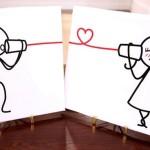 Dicas para namoro a distancia