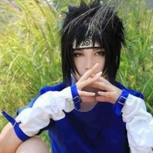Fotos_Cosplay_Sasuke_Uchiha_Naruto_1