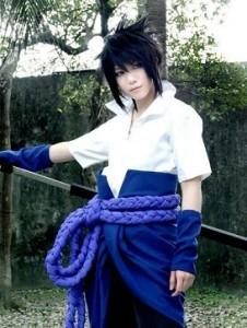 Fotos_Cosplay_Sasuke_Uchiha_Naruto_10