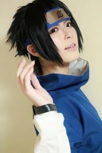 Fotos_Cosplay_Sasuke_Uchiha_Naruto_2