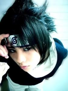 Fotos_Cosplay_Sasuke_Uchiha_Naruto_3