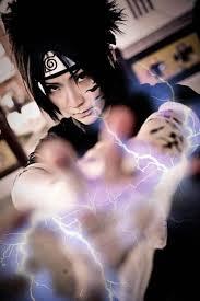 Fotos_Cosplay_Sasuke_Uchiha_Naruto_4