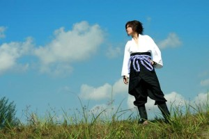 Fotos_Cosplay_Sasuke_Uchiha_Naruto_8