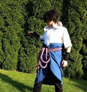 Fotos_Cosplay_Sasuke_Uchiha_Naruto_9