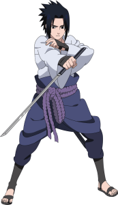 Fotos_Cosplay_Sasuke_Uchiha_Naruto_topo
