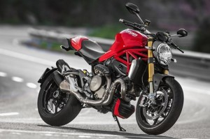 Fotos_Ducati_Monster_1200_2015_5