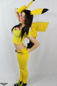 Fotos_de_Cosplay_Pikachu_Feminino
