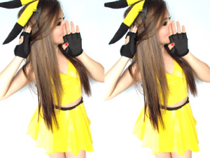 Fotos_de_Cosplay_Pikachu_Feminino_2