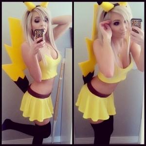 Fotos_de_Cosplay_Pikachu_Feminino_3