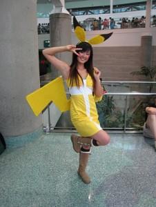 Fotos_de_Cosplay_Pikachu_Feminino_5