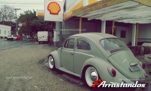 Fotos_e_imagens_de_rodas_para_fusca_topo