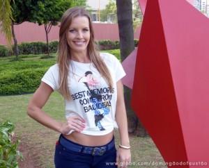 Fotos_e_videos_Bailarinas_do_Faustao_Juliana_Valcezia