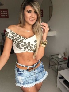 Fotos_e_videos_Bailarinas_do_Faustao_Natacha_Horana