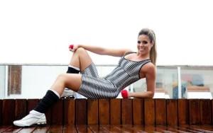 Fotos_e_videos_Bailarinas_do_Faustao_Raquel_Guarini
